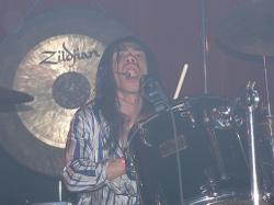 Boris_1_drummer
