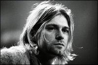 Cobain_kurt_2