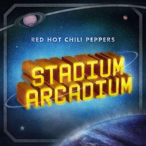 Stadium_arcadium_1