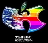 Thinkdifferentlylogo