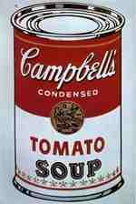 Warhol_camp